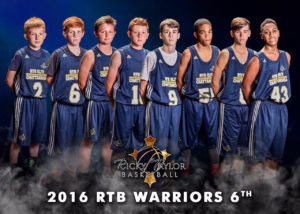 RTB Boys 1