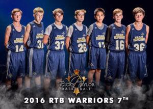 RTB Boys 2