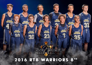 RTB Boys 3