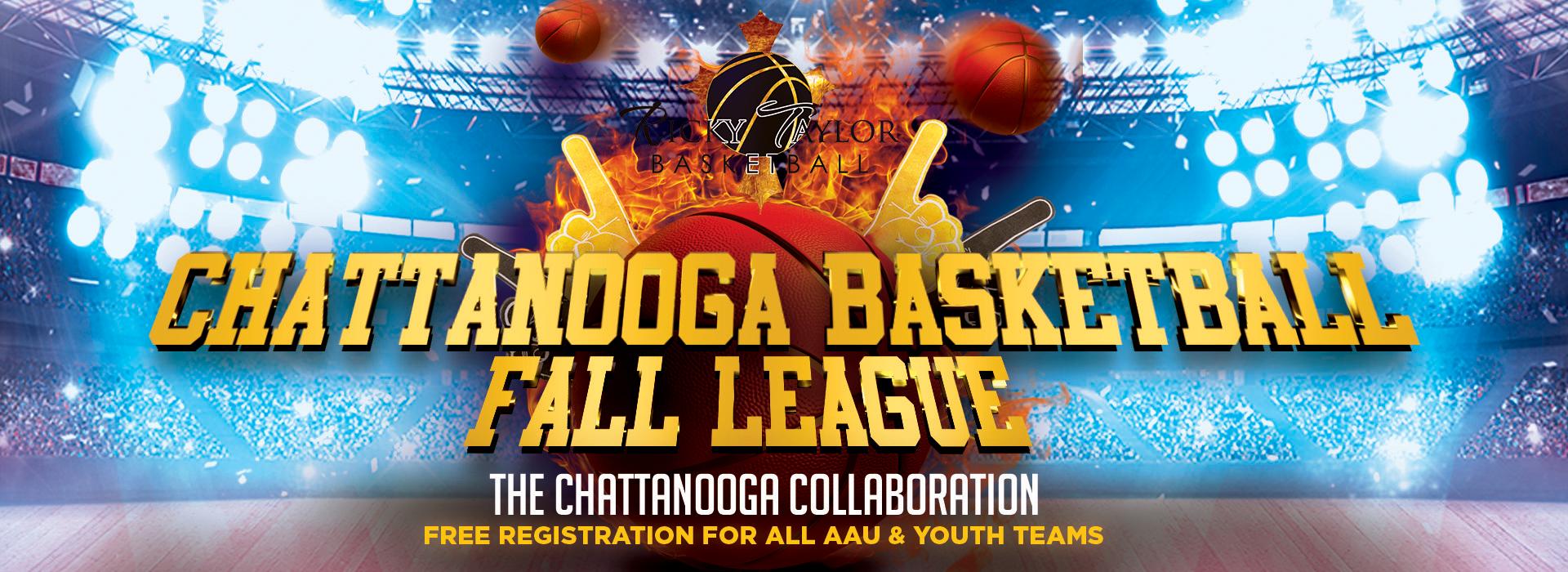 RTB_Chattanooga_Fall_League_Banner
