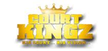 court-kingz-logo