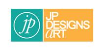 jp-design-art-logo