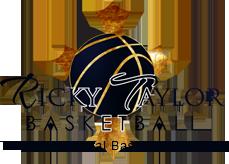 Ricky-taylor-logo