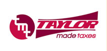 taylor-made-taxes-tmt-logo