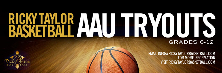 RTB-AAU-TRYOUTS