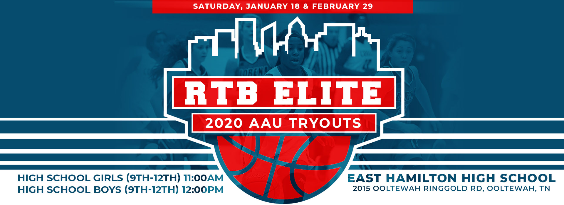 RTB_Elite_Tryouts_Banner_V2