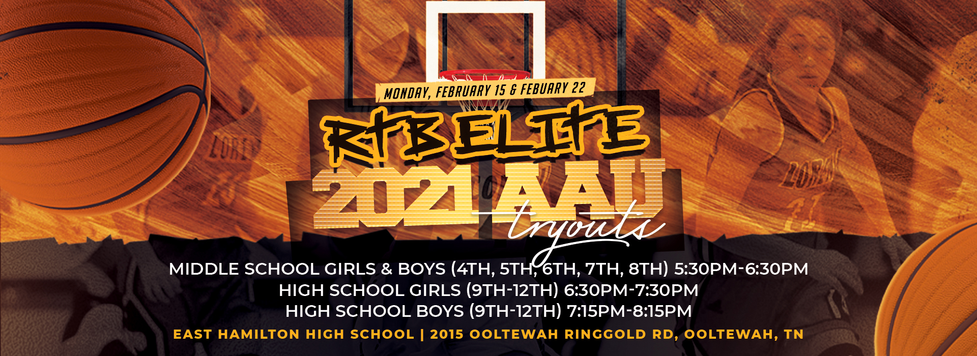RTB_AAU_Tryouts_2021_Banner